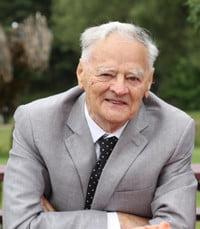 John Walter Zgrych Sr  Wednesday September 15th 2021 avis de deces  NecroCanada