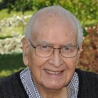 Leonard Paul Erickson  September 11 2021 avis de deces  NecroCanada