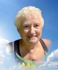 PRESCOTT DUGUAY Monique  1944  2021 avis de deces  NecroCanada