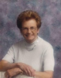 TRUDEAU Denise  1931  2021 avis de deces  NecroCanada