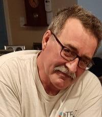 Jeffrey Cruikshank  Sunday September 19th 2021 avis de deces  NecroCanada