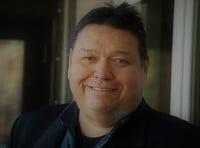 John Boudrias  2021 avis de deces  NecroCanada