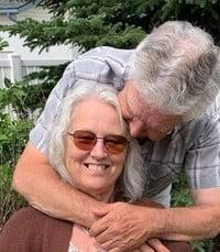 Karen Anne Quilliams Wiebe  Saturday September 18th 2021 avis de deces  NecroCanada
