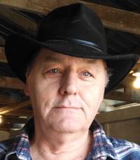 Michael George Taranin  Saturday September 18th 2021 avis de deces  NecroCanada