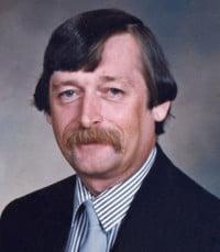 Philip Lawrence Larry Tackney  Monday September 20th 2021 avis de deces  NecroCanada
