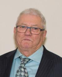 Philippe Villeneuve 21 septembre   2021 avis de deces  NecroCanada