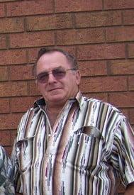 Ronald Edgerton  January 3 1946  September 19 2021 (age 75) avis de deces  NecroCanada