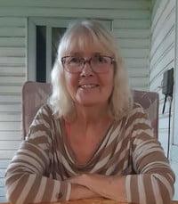 Rosemary Antkowiak  Tuesday September 14th 2021 avis de deces  NecroCanada