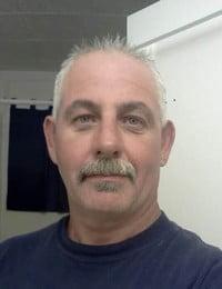 Steve Robert Guzslovan  September 15 1963  September 18 2021 (age 58) avis de deces  NecroCanada