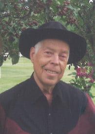 Warren Ray Hacke  1934  2021 (age 87) avis de deces  NecroCanada