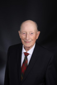 Arthur Clayton Golding  1935  2021 avis de deces  NecroCanada