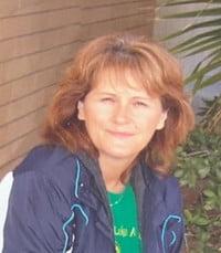 Carol Simone Prince  Wednesday September 15th 2021 avis de deces  NecroCanada