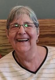 Diane Simard Bouchard  September 20 2021 avis de deces  NecroCanada