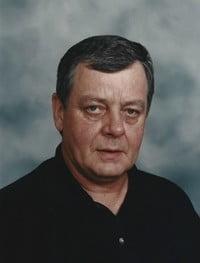Donald Rejean Dufour  2021 avis de deces  NecroCanada