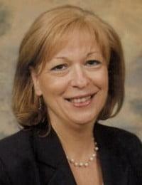 Mme Dominique Mainville