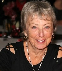 Phyllis Elaine Bowles Trueman  Saturday September 18th 2021 avis de deces  NecroCanada