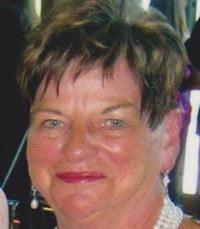 Barbara Sharpe Furgal  Thursday September 16th 2021 avis de deces  NecroCanada