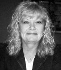 Gertrude Faye Donnelly  Friday September 17th 2021 avis de deces  NecroCanada