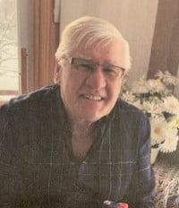 Gilles Chagnon  1946  2021 (75 ans) avis de deces  NecroCanada