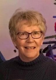 Lynn Joanne Griffith Froese  April 21 1951  August 4 2021 (age 70) avis de deces  NecroCanada