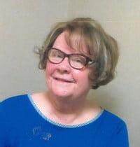 Susan June Stuart Soosie  30 avril 1947