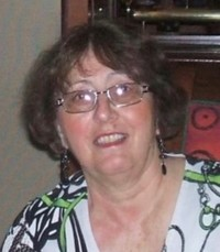 Barbara Polano DeStefano  Wednesday September 22nd 2021 avis de deces  NecroCanada
