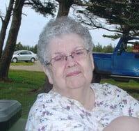 Gloria Carrol Spencer  April 13 1945  September 21 2021 avis de deces  NecroCanada