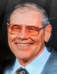 Simon Babin  February 8 1924  September 19 2021 (age 97) avis de deces  NecroCanada