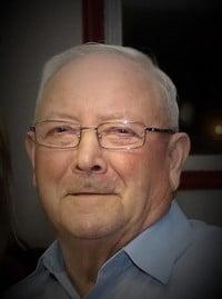 William Bill P Rogers  December 18 1934 to September 11 2021 avis de deces  NecroCanada
