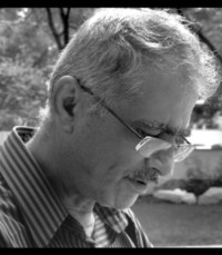 Iraj Arzani  Friday September 24th 2021 avis de deces  NecroCanada