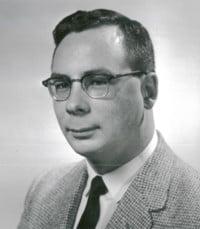 Joseph William Phillip Adler  Thursday September 23rd 2021 avis de deces  NecroCanada