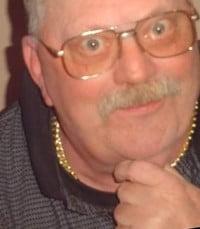 Philip John Sweet  Monday September 20th 2021 avis de deces  NecroCanada