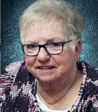 Brenda McClelland  Friday September 24 2021 avis de deces  NecroCanada