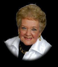 Jacqueline C Topolie  2021 avis de deces  NecroCanada