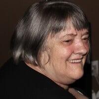 Margaret Rose Moyles  September 24 2021 avis de deces  NecroCanada
