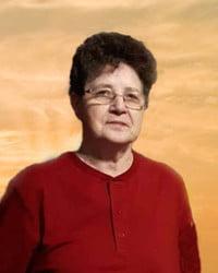 Denise Mary Purdy  February 10 1947  September 20 2021 (age 74) avis de deces  NecroCanada
