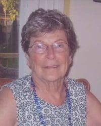 JENKIN Ann Christine Zajacz of London  2021 avis de deces  NecroCanada