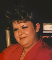 Lynda Charleen Ethier Pilon  Sunday September 26th 2021 avis de deces  NecroCanada