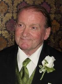 Ralph Edward Bell  February 16 1950  September 25 2021 (age 71) avis de deces  NecroCanada