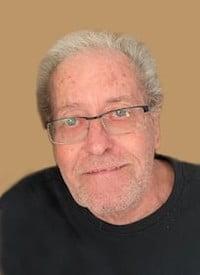 Byron Frederick Rogers  September 19th 2021 avis de deces  NecroCanada