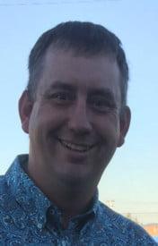 Lance Todd Robertson  2021 avis de deces  NecroCanada