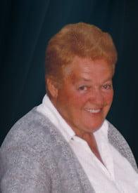 Lucille Quirion  (1930  2021) avis de deces  NecroCanada