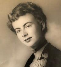Pearl Genevieve
