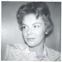 Margaret Rose Gallagher  September 16 1939  September 21 2021 (age 82) avis de deces  NecroCanada