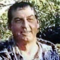 Royce Vaughn Brown  May 17 1965  September 29 2021 avis de deces  NecroCanada