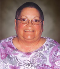 Nancy Pilgrim McNaughton  Monday October 4th 2021 avis de deces  NecroCanada