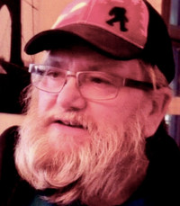 Art Morrison  Tuesday October 5th 2021 avis de deces  NecroCanada