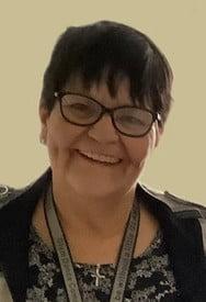 Lynda Rose Stone  October 3rd 2021 avis de deces  NecroCanada