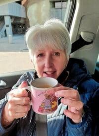 Diane Cheryl Bradbury avis de deces  NecroCanada