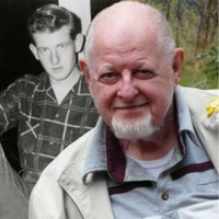 "METCALF John ""Johnny  May 24 1938 — September 29 2021 avis de deces  NecroCanada"